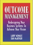 Outcome-Management